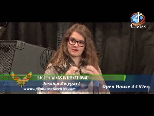 The Gathering 32 By DR Dennis Sempebwa 05-10-16