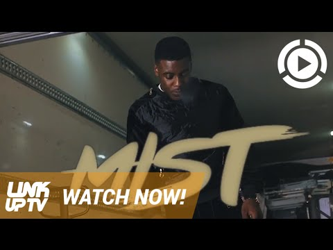 Mist - Karlas Back [Music Video] @tweet_mist | Link Up TV