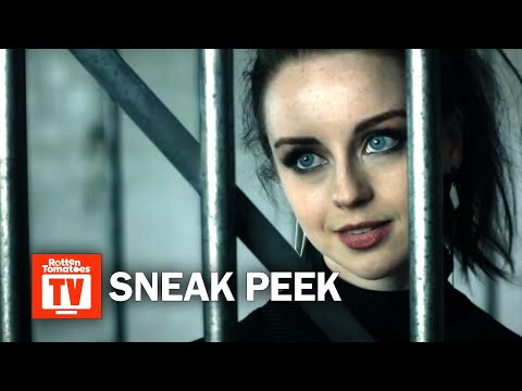 The Magicians S04E06 Sneak Peek   'You're Not Really My Type'   Rotten Tomatoes TV