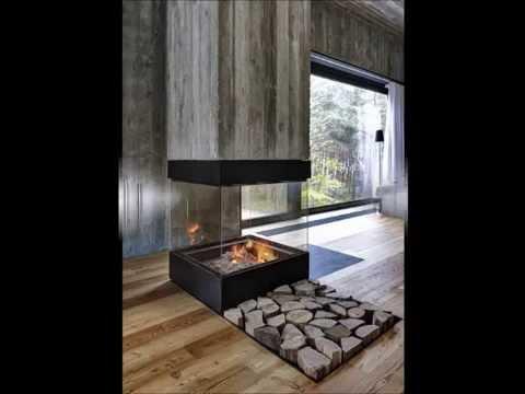 cam mine modelleri youtube. Black Bedroom Furniture Sets. Home Design Ideas