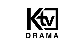 KTV Drama Showcase | Autumn 2014