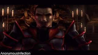 Vídeo Onimusha 3
