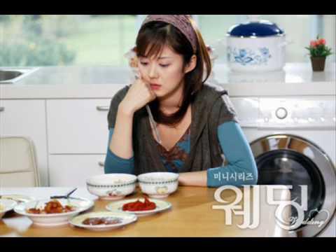 wedding ost jang na ra ft ryu shi won i'll protect you youtube Ost Wedding Korean Drama Mp3 Ost Wedding Korean Drama Mp3 #3 ost wedding korean drama mp3
