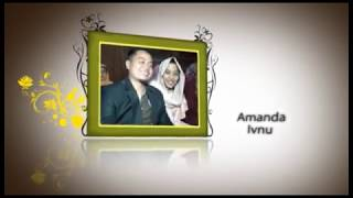 Video Ceramah KH. Ma'ruf Islamuddin - Tasyakuran Pernikahan Amanda & Ivnu download MP3, 3GP, MP4, WEBM, AVI, FLV Juli 2018