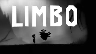 LIMBO 4x SPEED PLAYTHROUGH