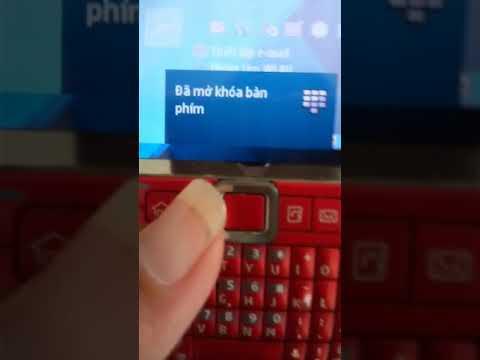 Cách xem Youtube bằng wifi Nokia E71 2017