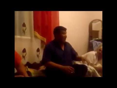Turkmen prikol 2015 - Turkmen agadan gyzyla gaplaýmaly sözler (Berdinazar Hudaýnazarowyň goşgysy)