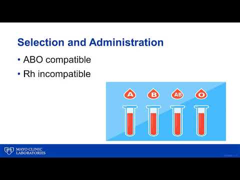The Secrets Of Cryoprecipitate: A Blood Banking Process Improvement