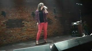 Дарья Кумпаньенко - Без дна