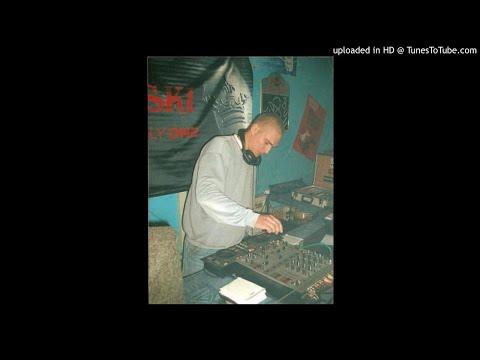 DJ Gołąb-Pompownik vol 22