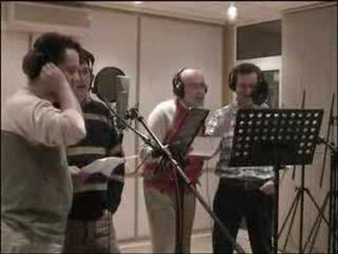 musica natal renascença 2006