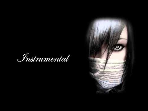 The Undertaker's Daughter Instrumental by SteamPianist