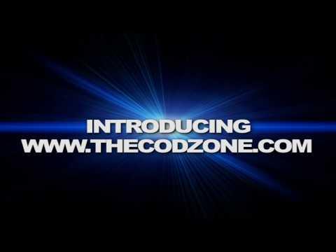 Call of Duty Forum - http://www.TheCoDZone.com/forum