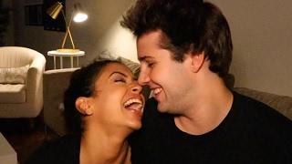 David + Liza | Cute Couple Goals