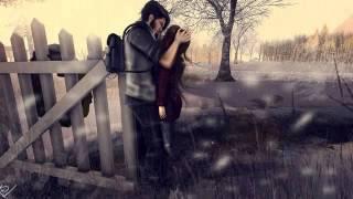 Современные песни 2015. Потрясающее видео. Советую...(Музыка очень и очень, а девушка поет просто впечатляюще., 2014-11-09T12:29:29.000Z)