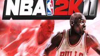 Nba 2k11 Soundtrack. HOGNI - bow down to no man