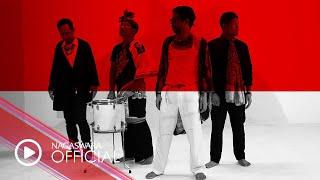 The Dance Company - Ku Panggil Namamu