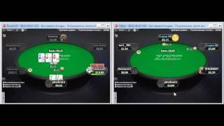 Зум покер микролимиты NL Holdem ZOOM NL2 NL5 видео 1(, 2015-12-08T23:53:33.000Z)