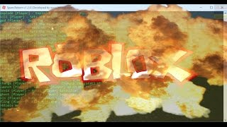 NEW ROBLOX EXPLOIT 2017 MARCH NEW UNPATCHED