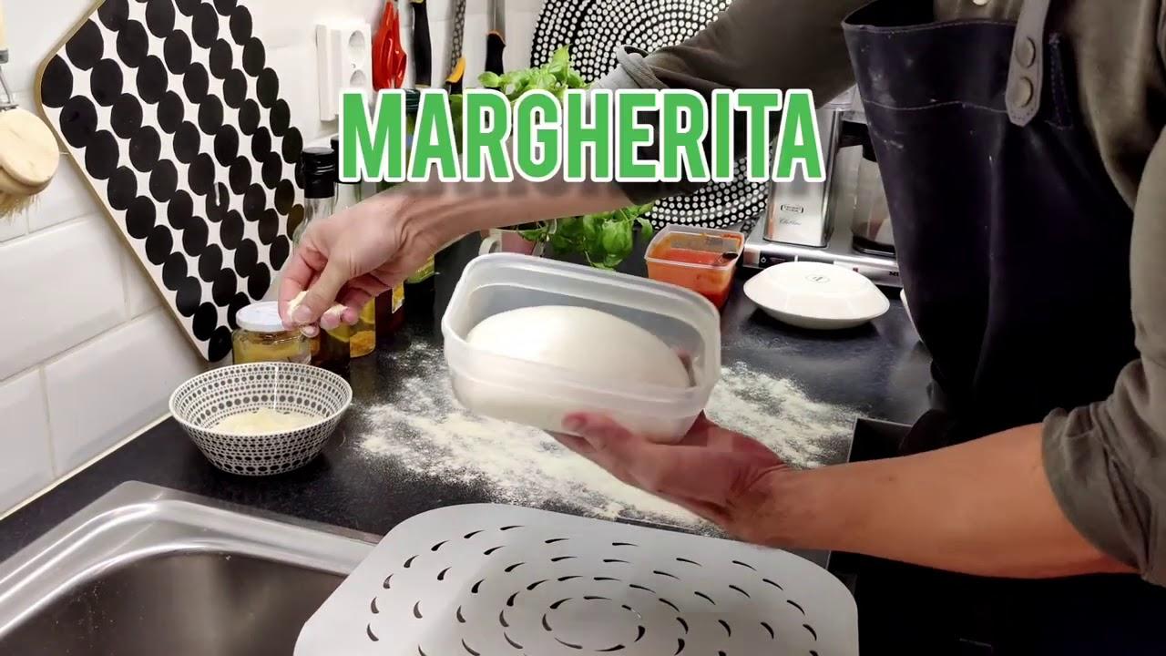 Download MARGHERITA SURRIENTO GAS EDIL PLANET