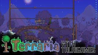 Terraria With Talai Episode 19 Bosses Everywhere