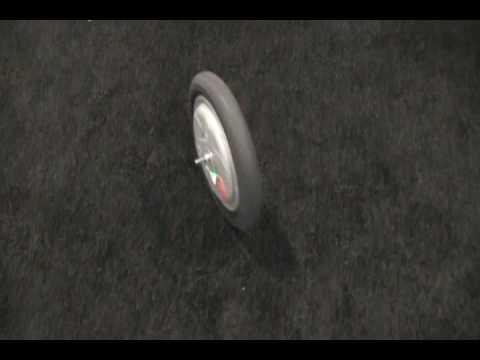 gyrowheel-by-gyrobike-interbike-2009