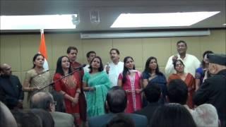 Tharangini Songs