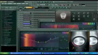 FL Studio Boten Anna Remake + Download flp