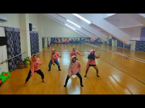 Run The World (Dance Cover)