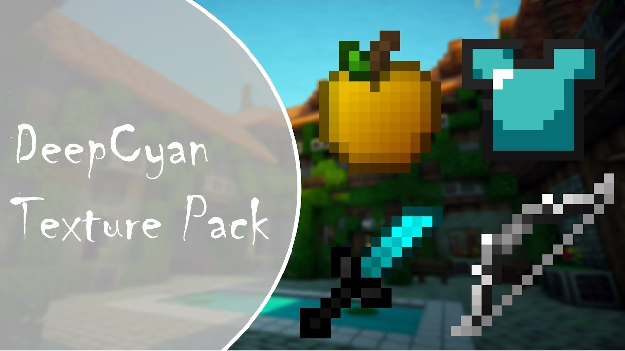 1.12 pvp resource pack