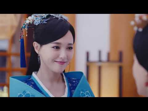 Download The Princess Weiyoung in mizo tawng episode 14