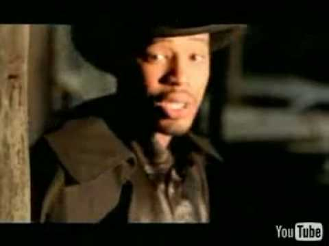 Warren G  I Shot the Sheriff
