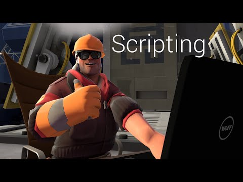 [Script] Competitive Engineering 101: Quick Build Scripts