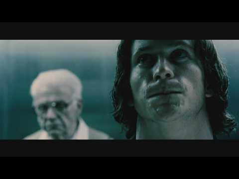 Pulse Trailer