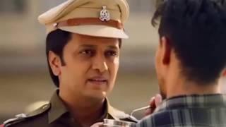 Tujhe Rab Mana Full Video Song Baaghi 3 |  Shaan , Rochak Kohli |  Tiger,Shraddha,Ritiesh,Ankita