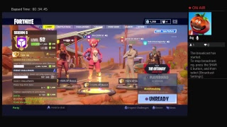 GETTING THE CROWBAR!!!!!!!!!!!! fortnite