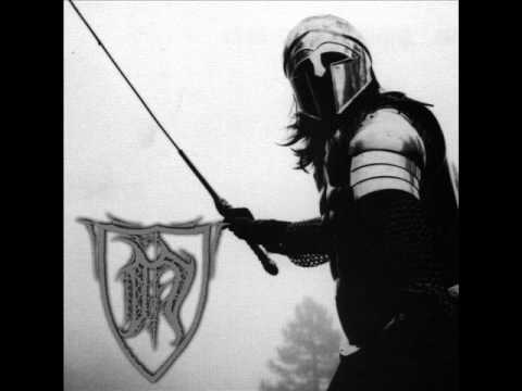 Nocternity  The Song Of Hammers