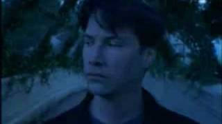 Keanu Reeves - SAY GOODBYE end of Sweet November