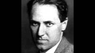 Leo Weiner - Peregi Verbunk