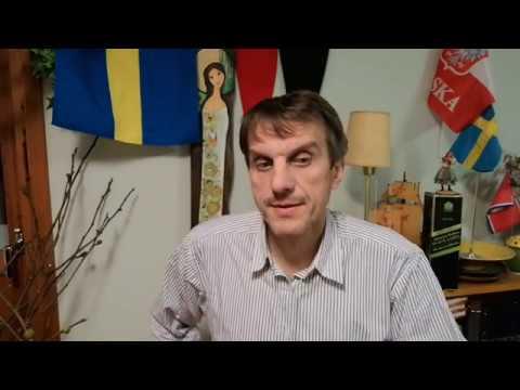 Vasil Ponоmarev: Зелёный Норманд, обрубает геополитические понты путину