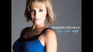 Sophie Milman - Beautiful Love