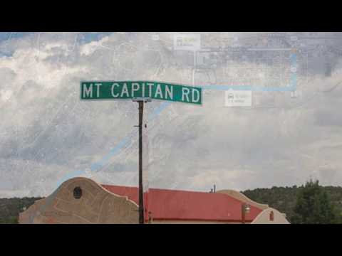 Land For Sale: $5,200!!  .26 acres, Power & Water available