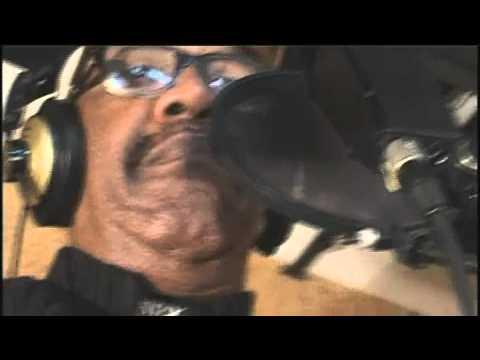 LAUREL AITKEN AND THE COOKOOMACKASTICK - PREGHERO' (SOULOVE RECORDS)