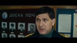 Ледокол (2016). Трейлер(Смотреть кино и сериалы онлайн 2016., 2016-12-01T10:50:21.000Z)
