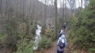Ardennen Woensdag Griendencollege