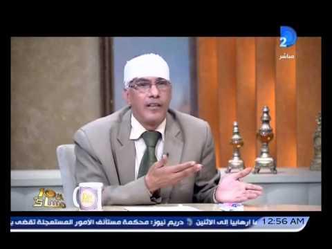 برنامج العاشرة مساء|مع وائل الإبراشى حلقة 6-6-2015