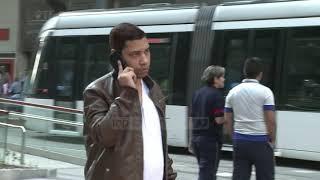 Këta janë celularët që nga kjo fundjavë, nuk do të përdorin dot WhatsApp-in!