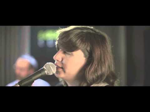Joana Serrat - The Ballad of Lonesome Me (live at ACLAM Studios)