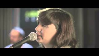 Joana Serrat - The Ballad of Lonesome Me (live at ACLAM Studios)