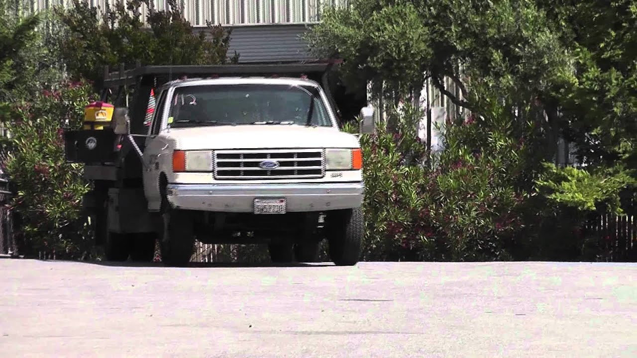Extended Front Brake Lines 89360s furthermore 1987 1989 Jeep additionally Ford F100 F250 F350 1980 1981 1982 1983 Service Repair Manual 24310759 in addition Ford F 350 Fuel Hostage Ii Dually Rear D232 22X8 Wheels Rims 400 likewise 231513661185. on 1989 ford f350